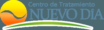 Nuevo día • Clínica de Adicciones en Guadalajara